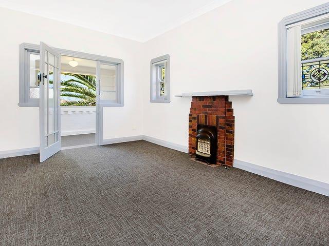 2/139 Victoria Street, Ashfield, NSW 2131
