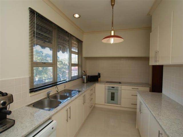 34 Brookside Road, Darlington, SA 5047