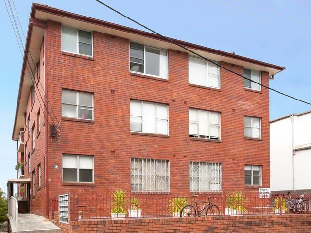 15/15 Fairlight Street, Manly, NSW 2095