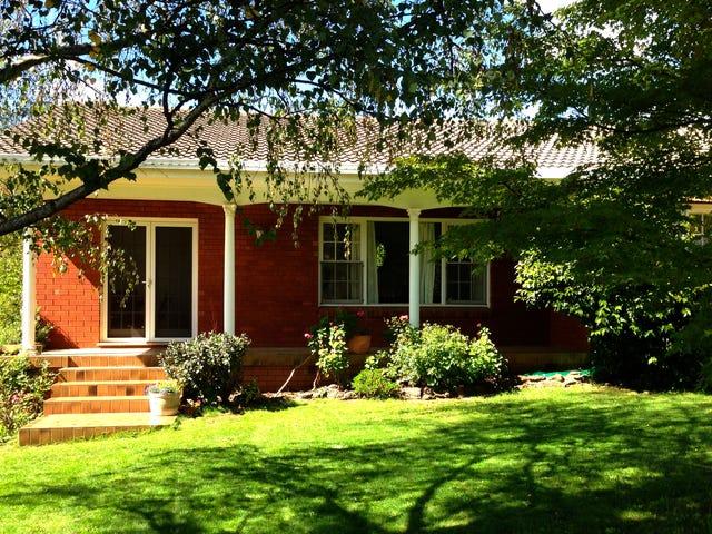 6 Birinta Place, Orange, NSW 2800