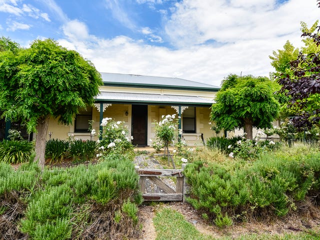 9 Fifth Street, Millicent, SA 5280