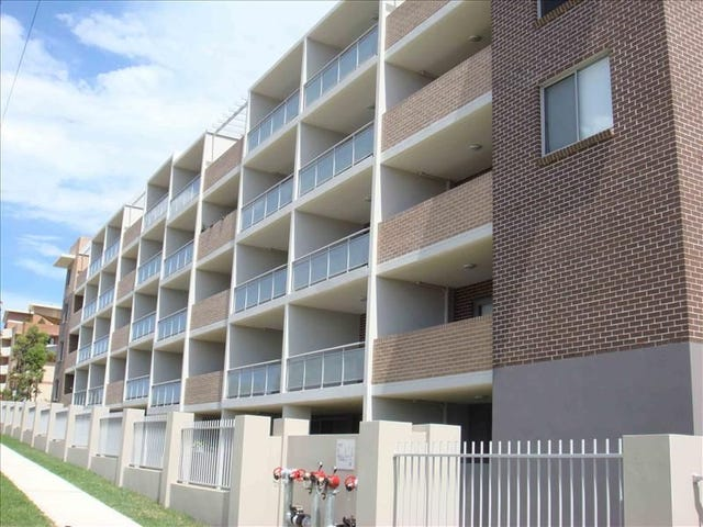 32/26-34 Clifton Street, Blacktown, NSW 2148