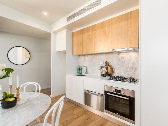 210/165 Frederick St, Bexley, NSW 2207