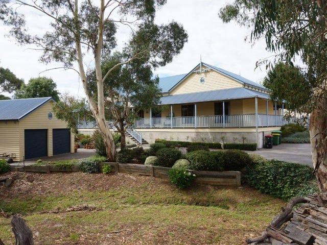 30 Bent Street, Cooma, NSW 2630