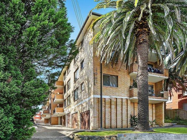 18/31 Meadow Crescent, Meadowbank, NSW 2114