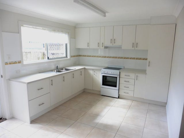 7/221 Middle Street, Cleveland, Qld 4163