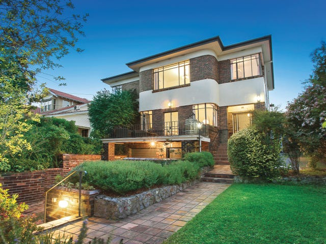 10 Westbourne Grove, Camberwell, Vic 3124