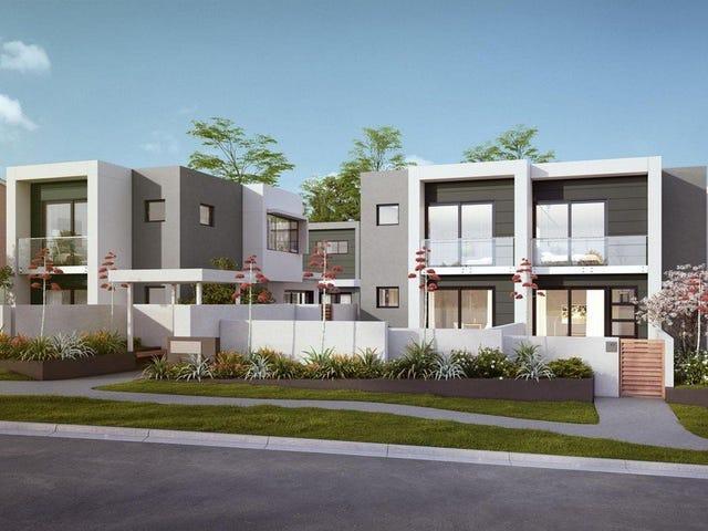 17-19 Dernancourt Avenue, Engadine, NSW 2233