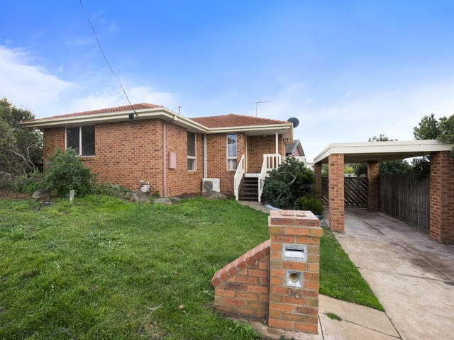 96 Holts Lane, Darley, Vic 3340