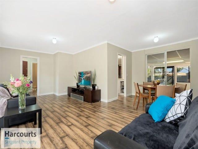 12 Kylie Crescent, Hillbank, SA 5112