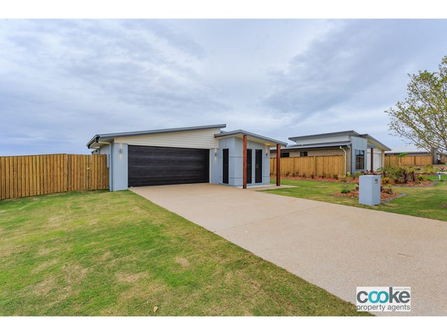 31 Norfolk Drive, Hidden Valley, Qld 4703