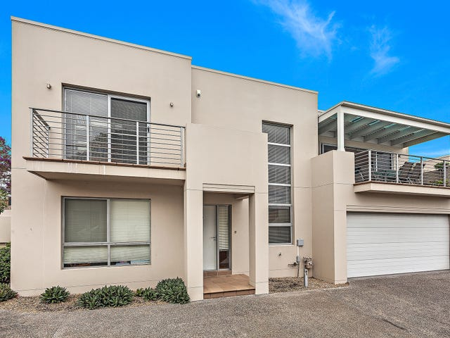 9/24 Campbell Street, Woonona, NSW 2517