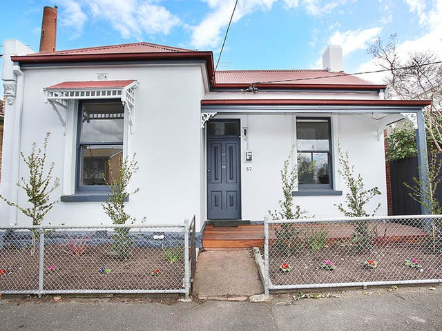57 Alexander Street, Clifton Hill, Vic 3068