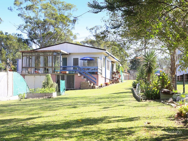 3 Burke Street, Coffs Harbour, NSW 2450