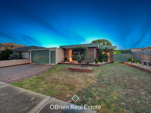 28 Normanby Street, Cranbourne, Vic 3977