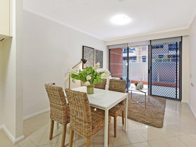 291/17-21 Romsey Street, Waitara, NSW 2077