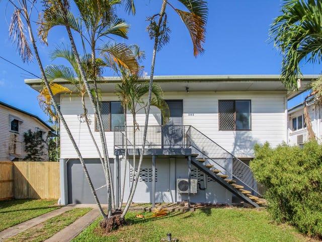 283 Severin Street, Parramatta Park, Qld 4870