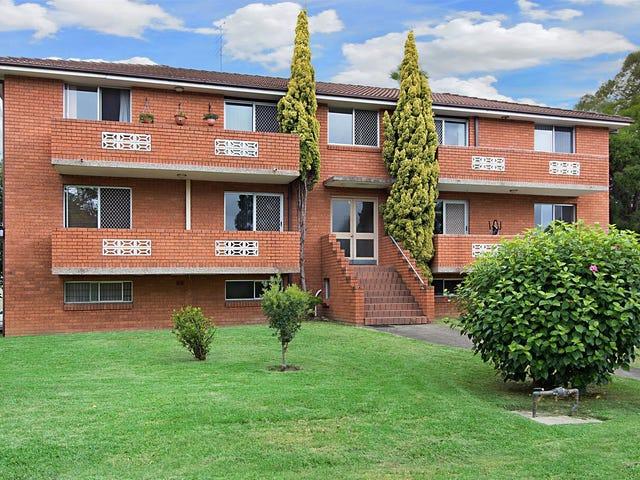 3/128 LETHBRIDGE Street, Penrith, NSW 2750