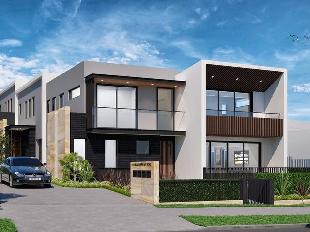 214 Burraneer Bay Road, Caringbah South, NSW 2229