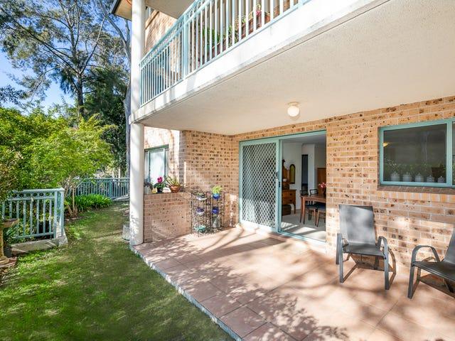 3/52 Linden Street, Sutherland, NSW 2232