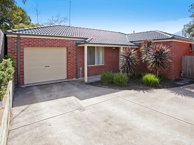 2/72 South Valley Road, Highton, Vic 3216