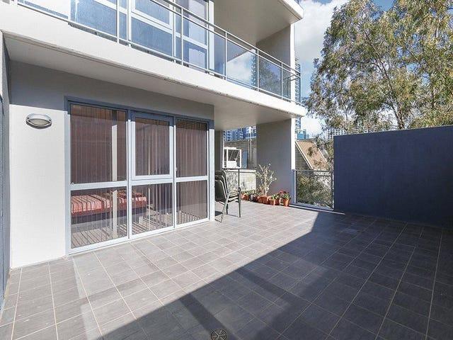 4/148 Adelaide Terrace, East Perth, WA 6004