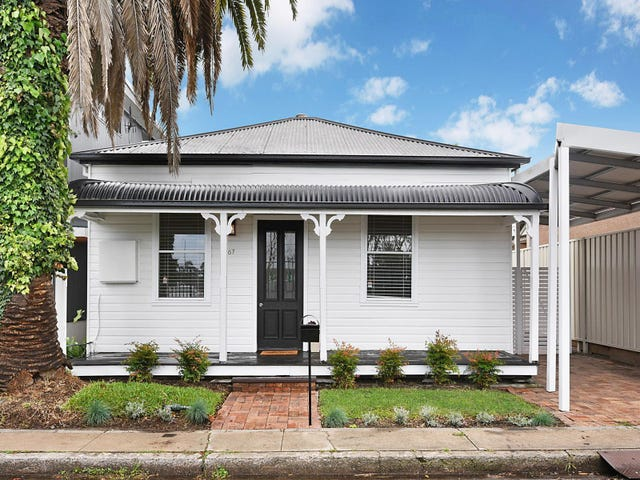 67 Scott Street, Carrington, NSW 2324