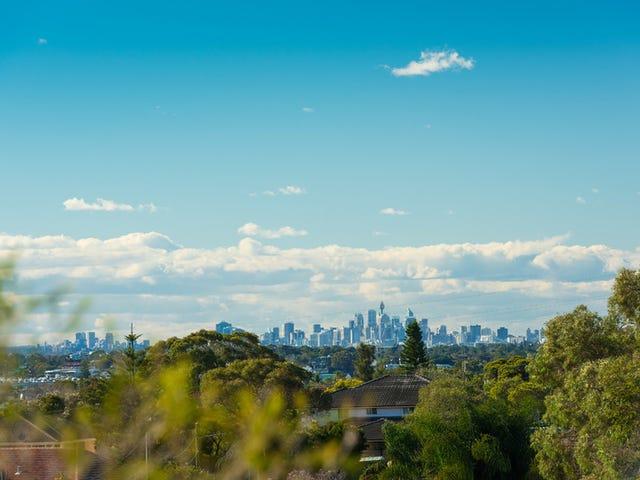 7/507-511 Kingsway, Miranda, NSW 2228