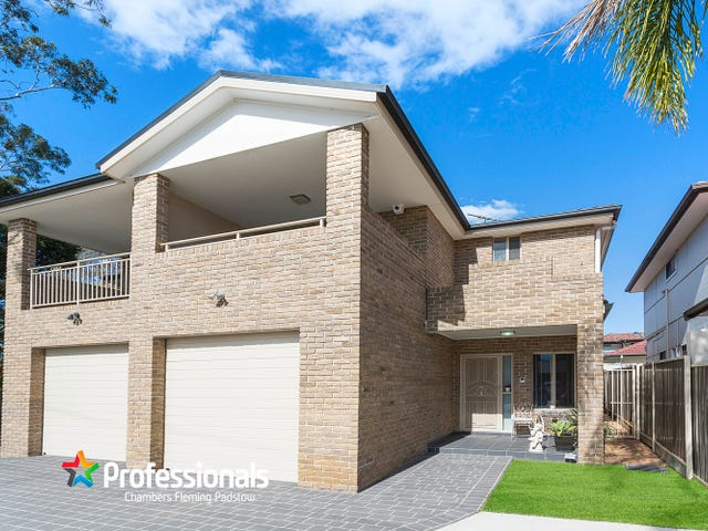 25A Anne Street, Revesby, NSW 2212