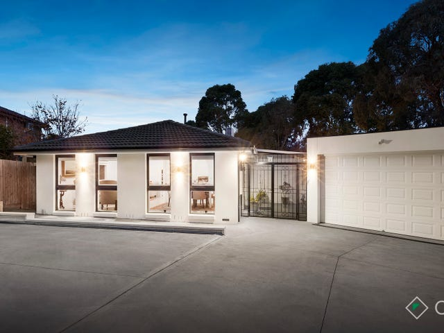2 Fortescue Court, Wantirna, Vic 3152