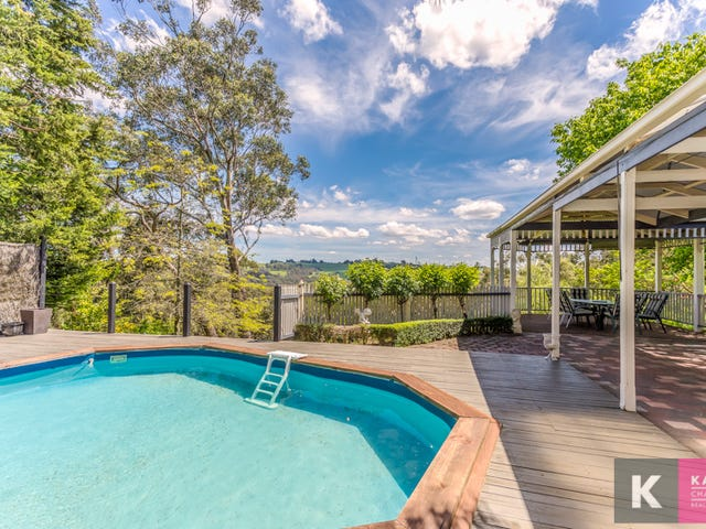 99 St. Georges Road, Beaconsfield Upper, Vic 3808