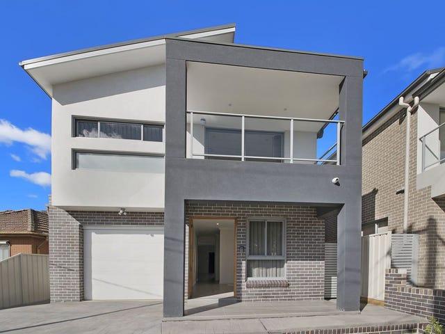 14 -14A Macdonald Street, Lurnea, NSW 2170