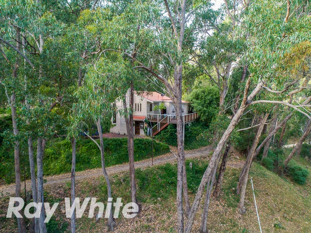 Lot 15/90 Pole Road, Upper Sturt, SA 5156