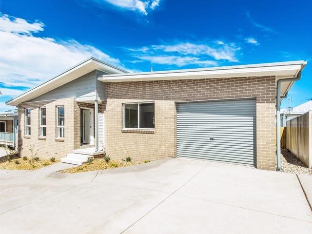 2/29 Jutland Avenue, Coniston, NSW 2500