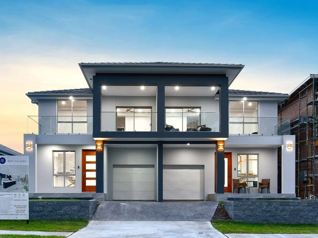 53 & 53A Cranbourne Street, Riverstone, NSW 2765