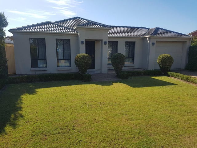 1 Kirra Avenue, Mitchell Park, SA 5043