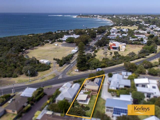 227 Point Lonsdale Road, Point Lonsdale, Vic 3225