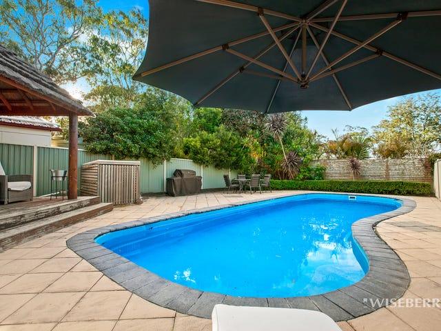 7 Windermere Avenue, Charmhaven, NSW 2263
