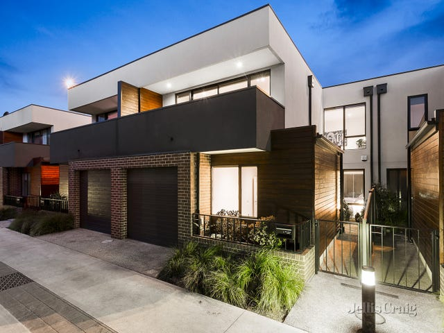 3 Reillys Way, Clifton Hill, Vic 3068