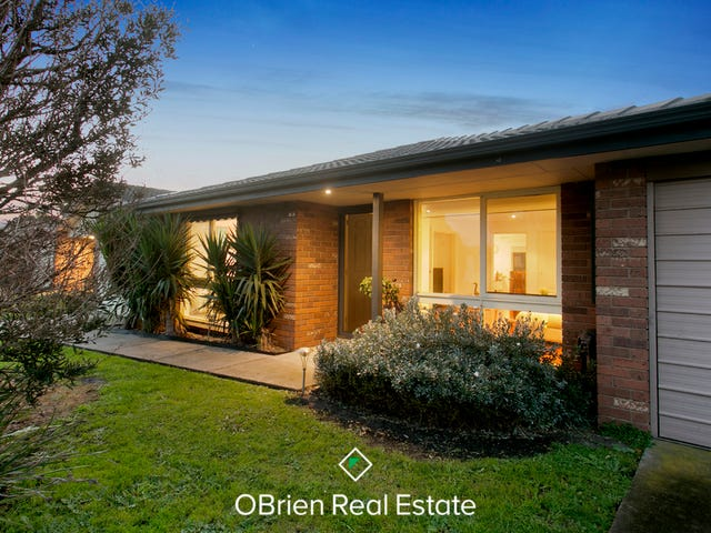23 Village Crescent, Chelsea, Vic 3196