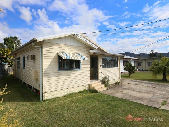 45 Azalea Avenue, Coffs Harbour, NSW 2450