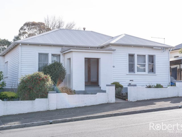 19 Watchorn Street, South Launceston, Tas 7249