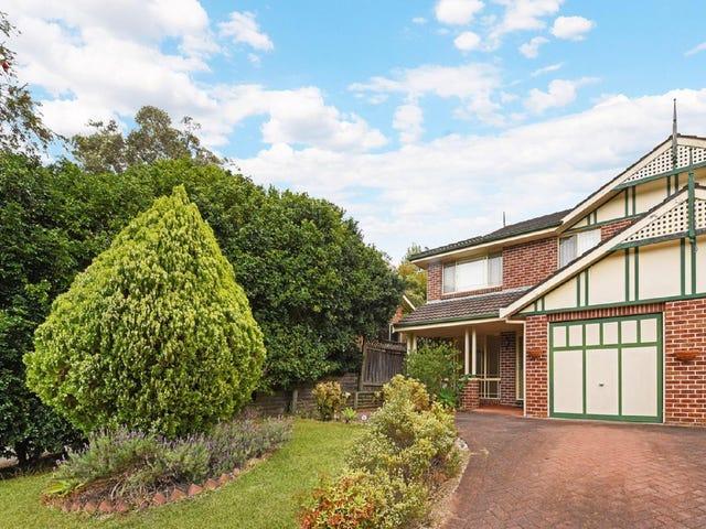 33B Willunga Road, Berowra, NSW 2081