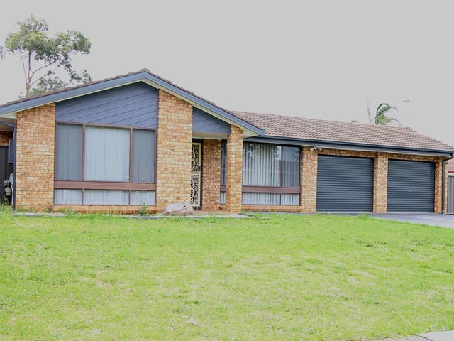 13 Fenchurch Street, Prospect, NSW 2148