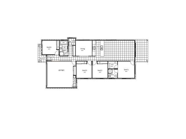9 (Lot 96) Stinson Circuit, Coomera, Qld 4209