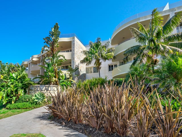 33/1161-1171 Pittwater Road, Collaroy, NSW 2097