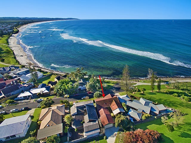 65B Dress Circle Drive, Lennox Head, NSW 2478