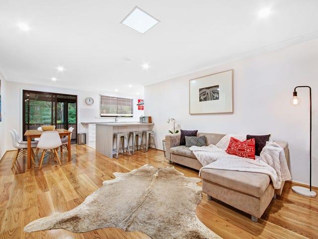 42 Stachon Street, North Gosford, NSW 2250