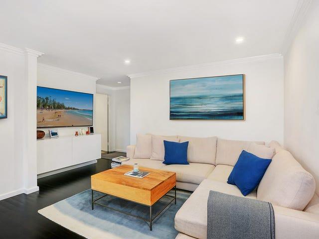 6/144 Glenayr Avenue, Bondi Beach, NSW 2026