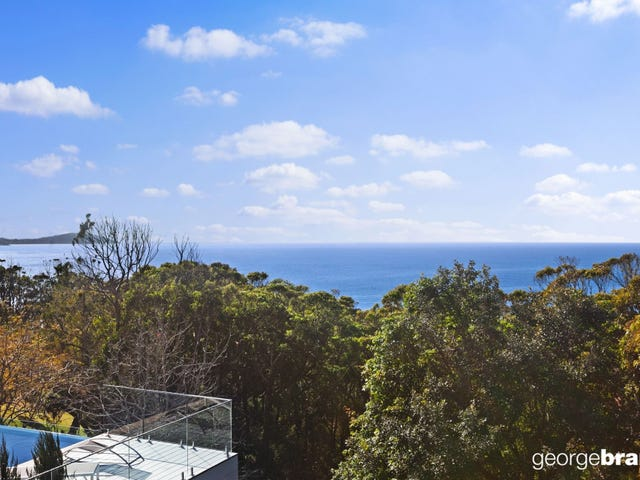 87 Del Monte Place, Copacabana, NSW 2251